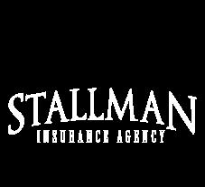 STALLMAN INSURANCE AGENCY Logo
